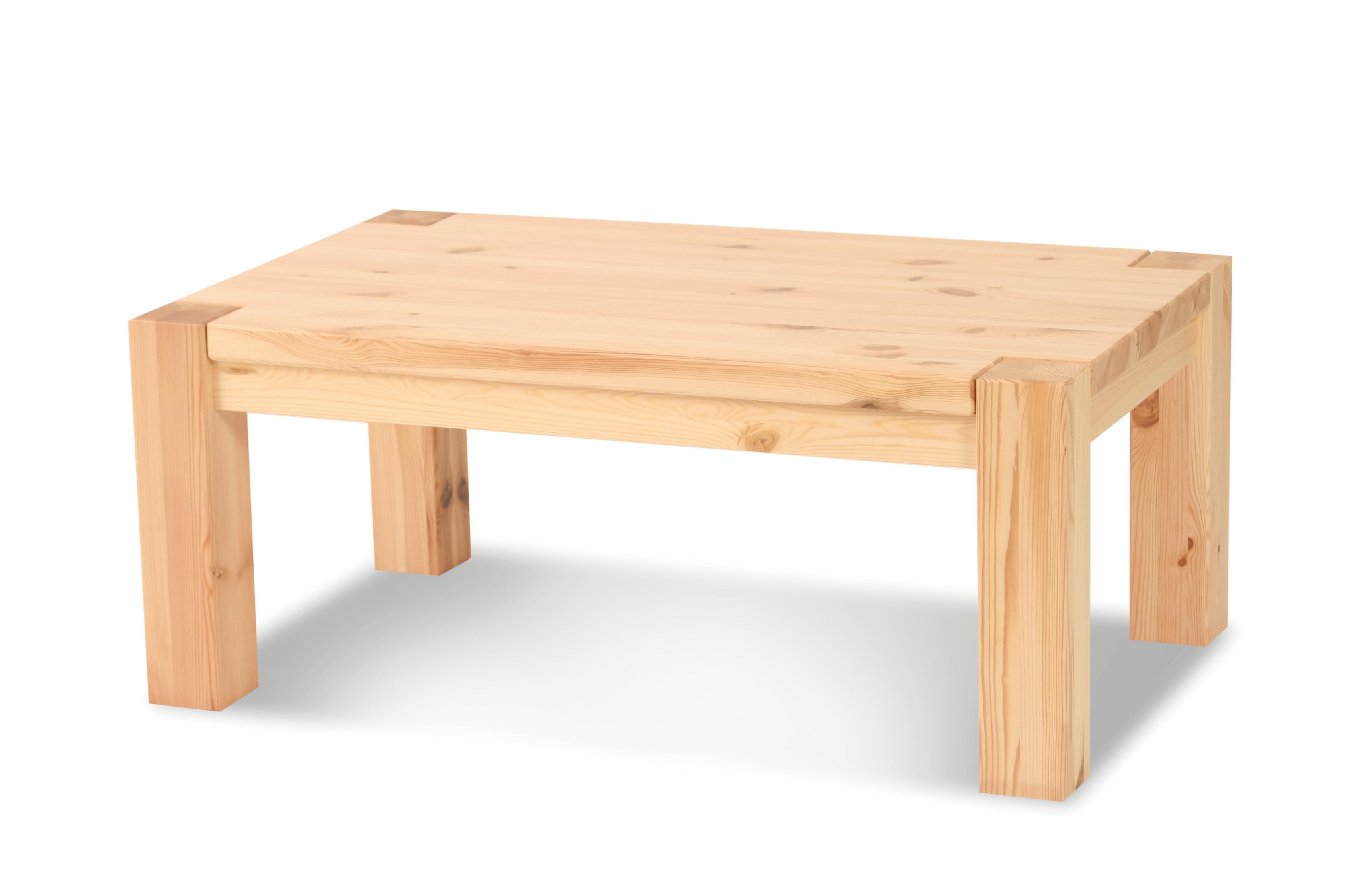 Íróasztalok / Asztalok : Leo kicsi dohányzó asztal
